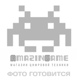 Адаптер USB (Female) -Micro USB (Male) OTG Retail (Андроид)