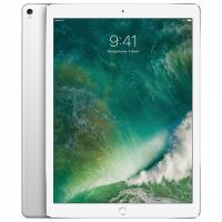 Планшет Apple iPad Pro 10.5 512Gb Wi-Fi + Cellular (Silver)