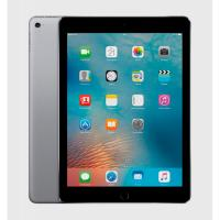 Планшет Apple iPad (2017) 128Gb Wi-Fi + Cellular (Space Gray)