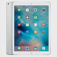 Планшет Apple iPad Pro 9.7 32Gb Wi-Fi (Silver)