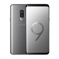 Samsung Galaxy S9 Plus 256Gb (2018) SM-G965F-DS Gray
