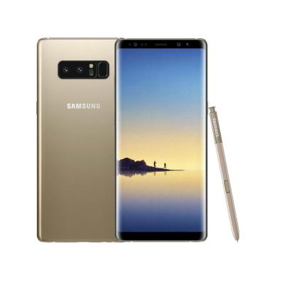 Samsung Galaxy Note 8 64Gb (Maple Gold)