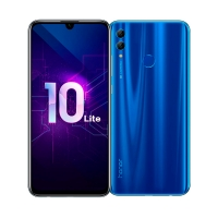 Huawei Honor 10 Lite 3/64GB (Blue)