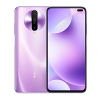 Xiaomi Redmi K30 8/256GB (Purple) CN