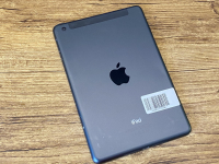 Планшет Apple iPad mini 16Gb Wi-Fi + Cellular (Black) б/у