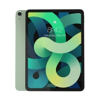 Планшет Apple iPad Air (2020) 256Gb Wi-Fi (Green)